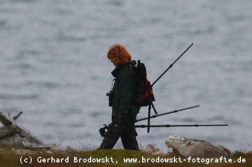 toter angler in frankreich